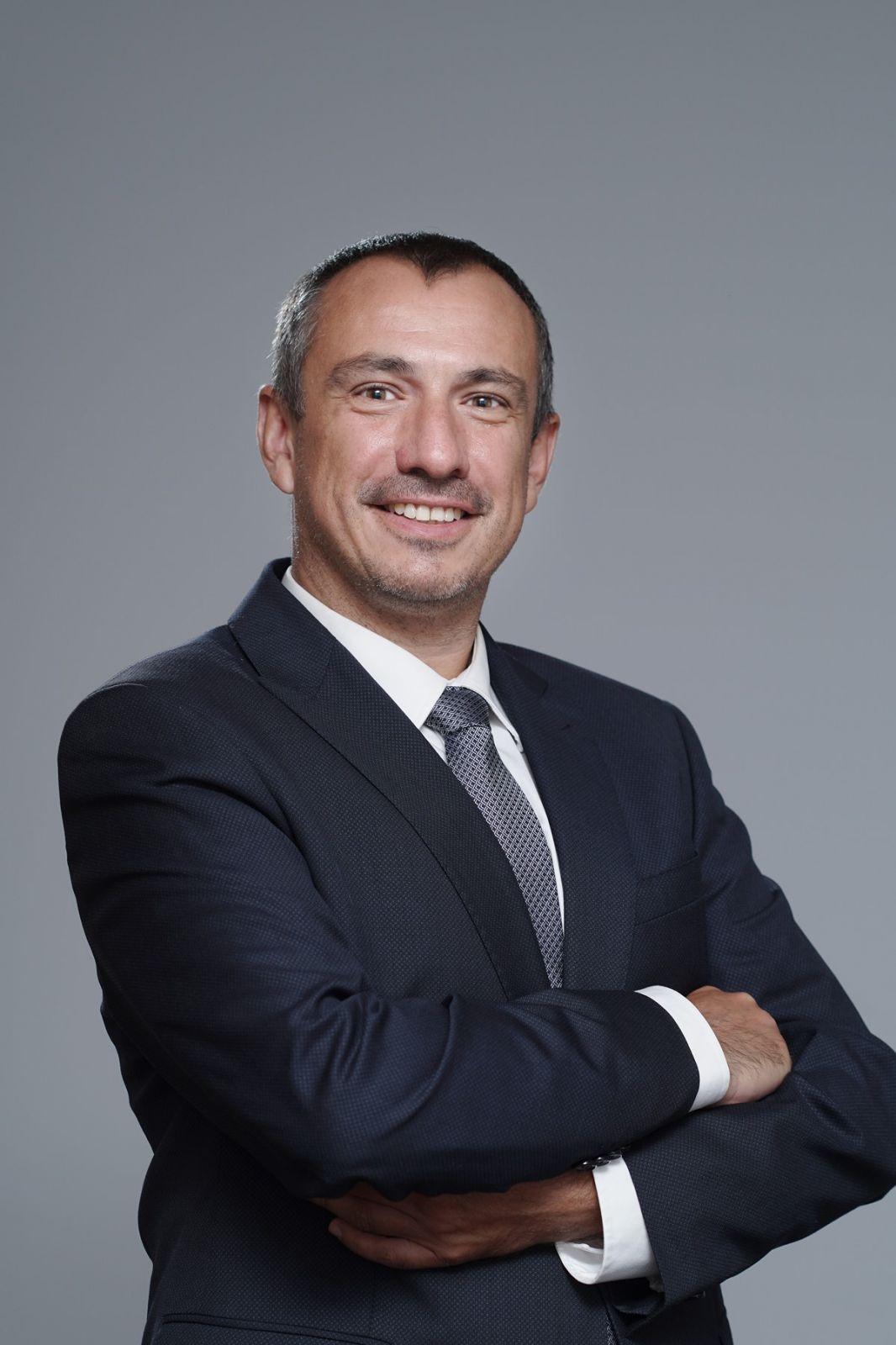 Radosław Wojtas